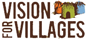 vfv_logo25 copy
